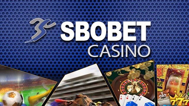 Bermain Judi Casino Online Di Situs Terbaik Deposit 50rb