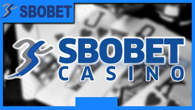 Memilih Situs Live Casino Online Terpercaya