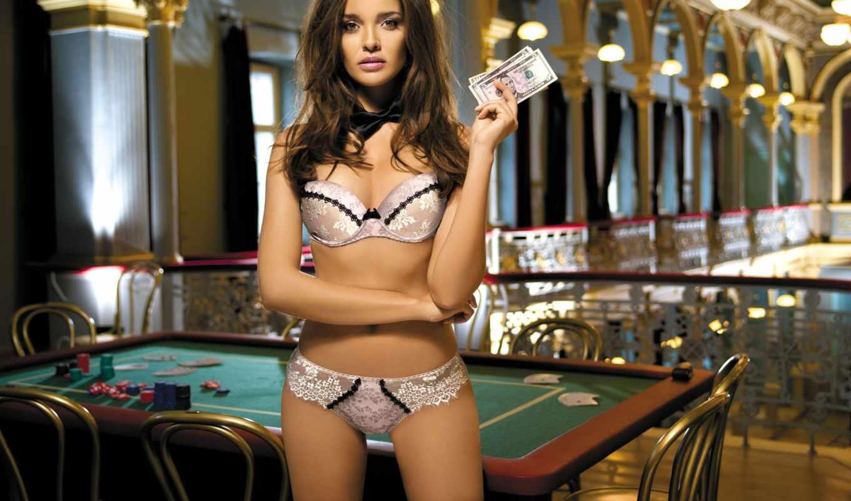 Agen Sbobet Casino Yang Mumpuni