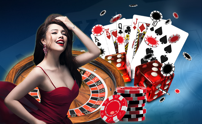 Roulette Online Android Sbobet