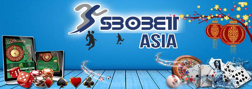 Agen Sbobet Casino Online Android Terpercaya