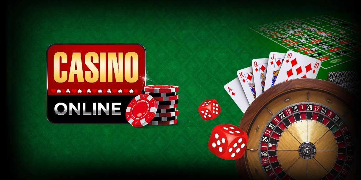 Cara Menang Casino Online Dengan Mudah