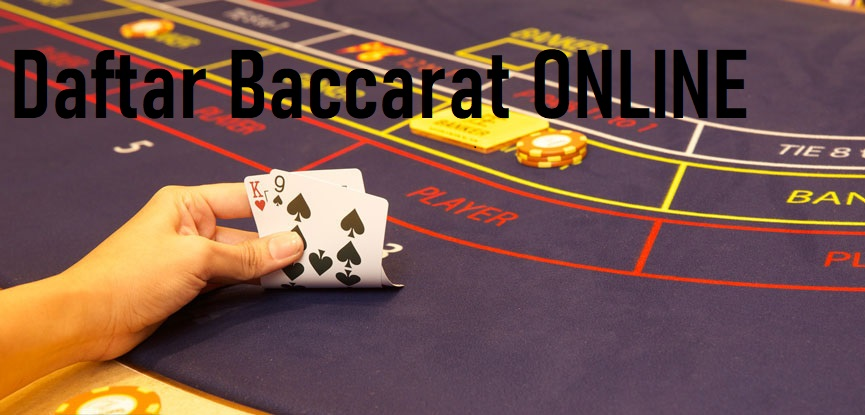 baccarat online indonesia