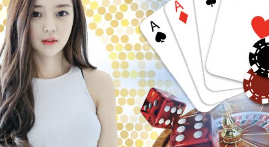 Kelebihan Bermain Di Casino Online Android