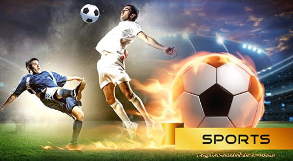 Situs Judi bola Online Resmi dan Terpercaya
