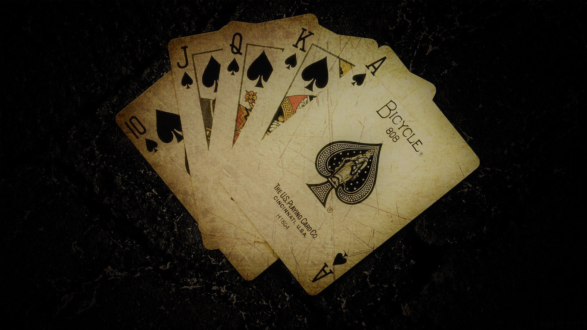 Daftar Blackjack Casino Online Terpercaya